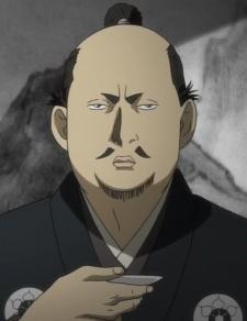 Yasumasa Sakakibara