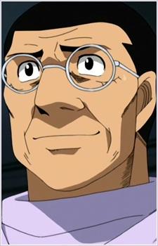 Toho Coach