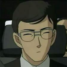 Watabiki, Masashi