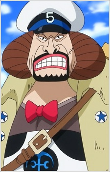 235807 - One Piece 480p Eng Sub