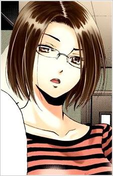 Haruna, Hibiki