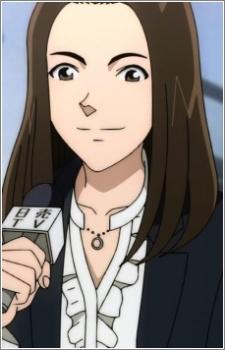 Adachi, Rika