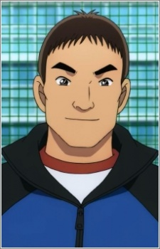 Konno, Yasuyuki