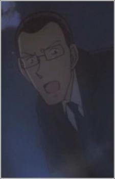 Yousuke Sasaura