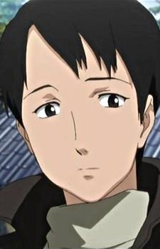 Misumi Tanaka