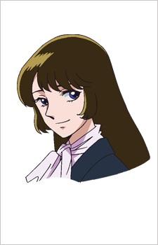 Minami, Reiko