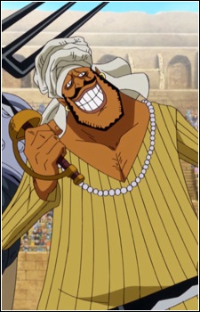 250461 - One Piece 480p Eng Sub