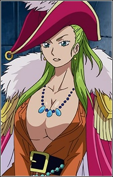 252093 - One Piece 480p Eng Sub