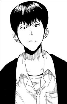Shinichiro Makabe