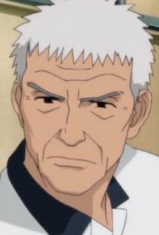 Kanichi Koike