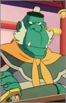 Ginkaku