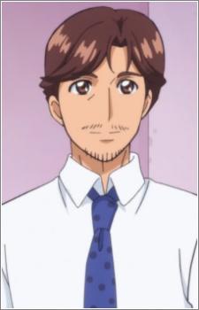 Masaru Aino