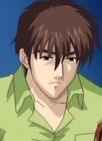 Seiji Yasaka
