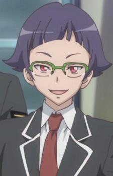 Kou Kinosaki