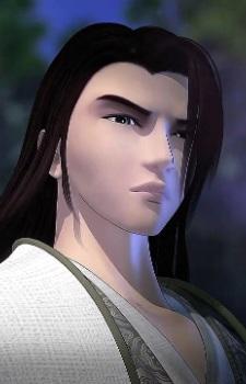 Jianli Gao