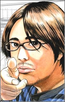 Hideo Suzuki