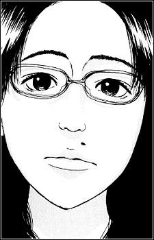 Tetsuko Kurokawa