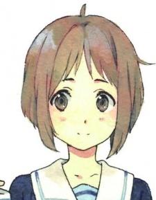 Miho  Iwasa