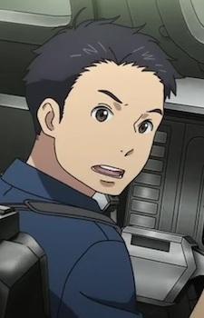 Kakei, Shigou