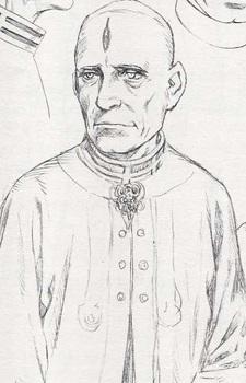 Marius Bassianus