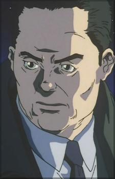 Wakisaka, Tatsumi