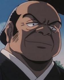 Kikuhimeya Master