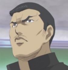 Ken Hirai (Sakigake!! Cromartie Koukou) - Pictures