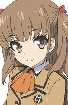 Hisanuma, Sayu