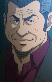 Eijirou Sakaki