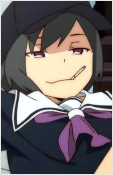 Shinatsuhiko, Yuuhi