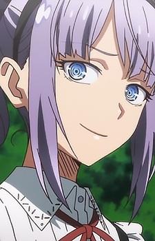 Hotaru Shidare