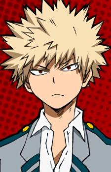 299406 - Boku no Hero Academia Season 1 720p Eng Sub x265