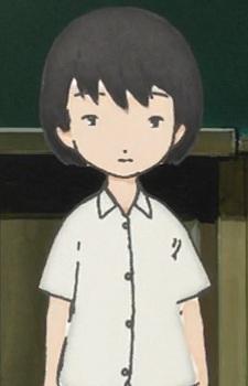 Takada-san