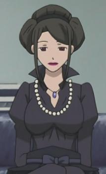 Yuzuki, Arisa