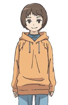Seiha Harada