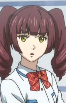 Urisaka, Mayu