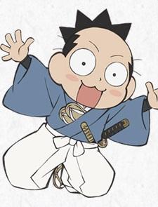 Hideyoshi Kinoshita