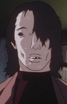 Mamoru Uchida