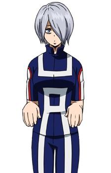 Yanagi, Reiko
