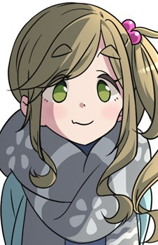 Inuyama, Aoi