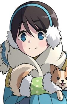Saitou, Ena