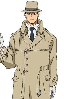 337019 - Boku no Hero Academia Season 1 720p Eng Sub x265