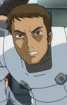 Eddie Miyasaka