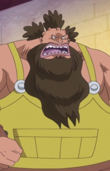 348844 - One Piece 480p Eng Sub