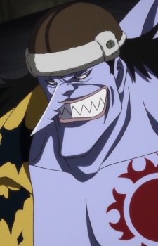 350919 - One Piece 480p Eng Sub