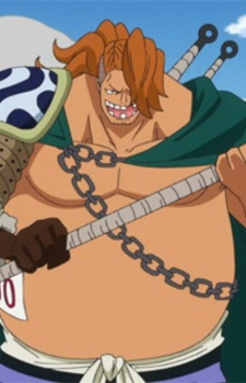 357725 - One Piece 480p Eng Sub