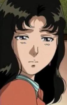Karen Fumizuki