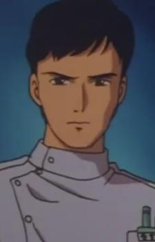 Yuuichi Yukimuro