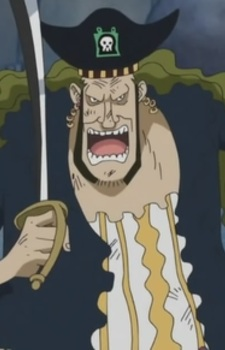 369203 - One Piece 480p Eng Sub