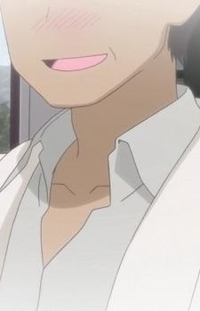 Moesaki, Father